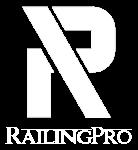 railing_pro_logo_footer
