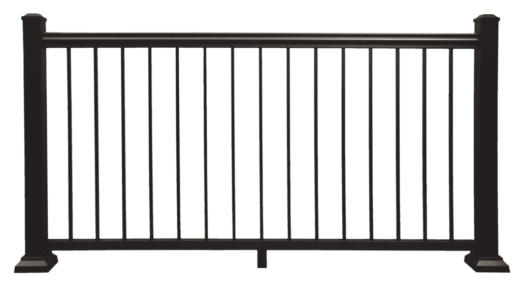6ft-railing-assemled-bronze-10-13-16-1-1024x559