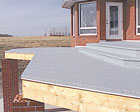 Railing_pro_waterproofing_04