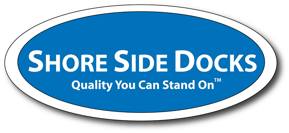 Shore_Side_Dock_Logo