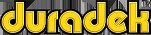 duradek_logo