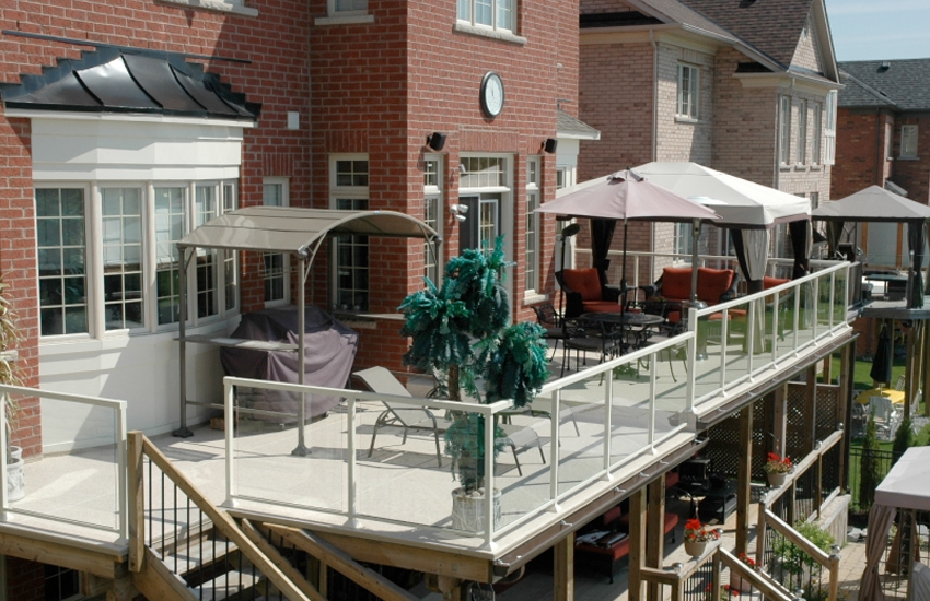 railing_pro_decking_product