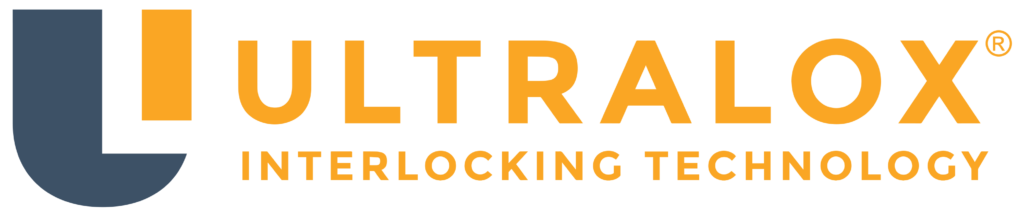 ultralox-logo-horizontal-1